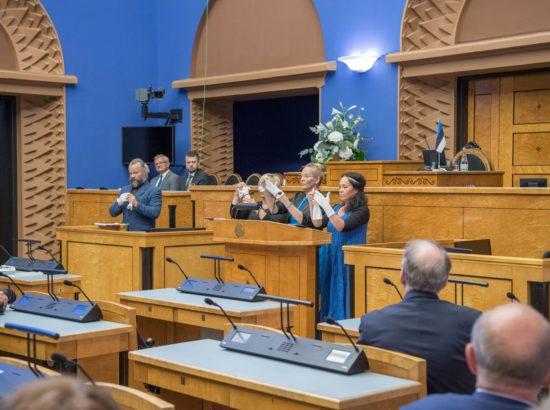 Põhiseaduse rahvahääletus 25
