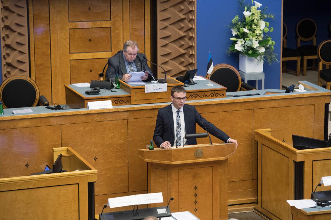 23. Balti Nõukogu