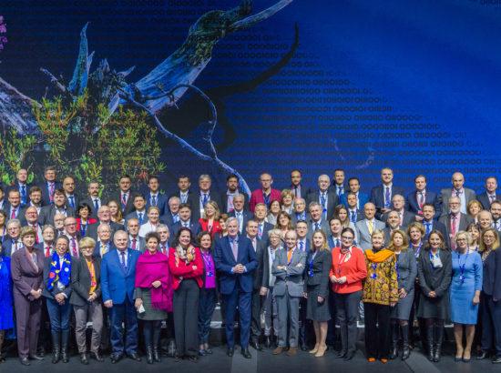 Euroopa Liidu asjade komisjon (XIII)