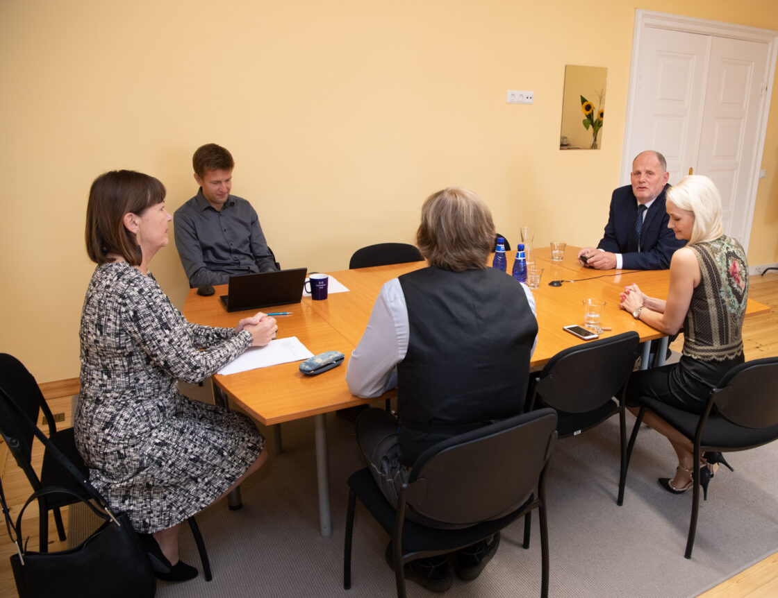 Rahvastikukriisi lahendamise probleemkomisjon