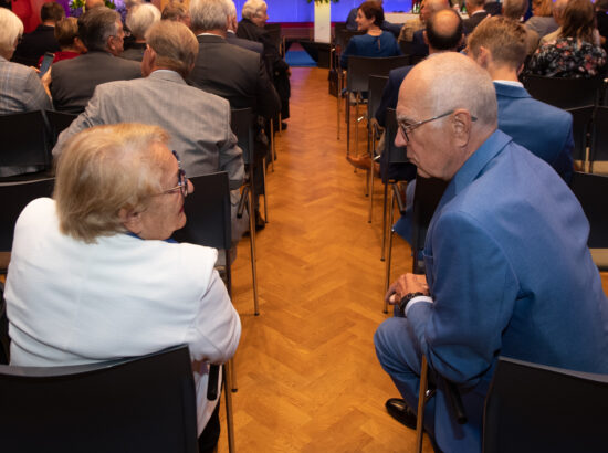 """20. Augusti Klubi konverents """"Omariikluse taastamise kogemus tänasel päeval"""""""