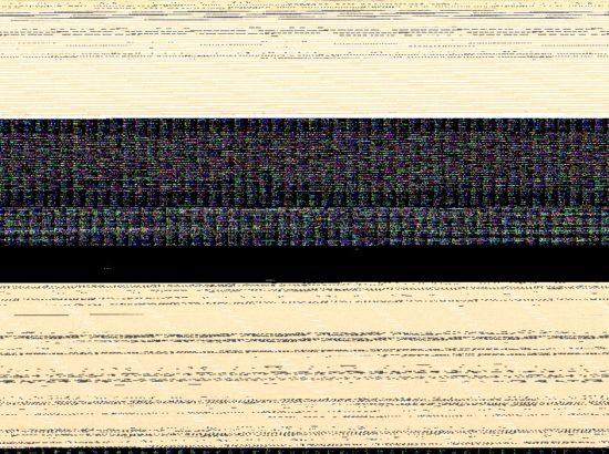 DSC02576
